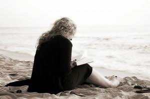 Finding inner peace